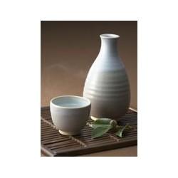 Saké Japonais 15° Original 18 cl