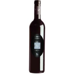 Chablais Bleu lézard Pinot noir 2012