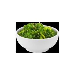 Les Algues et leurs nombreux bénéfices pour la santé