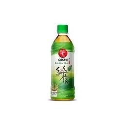 Ice Tea OISHI Thai