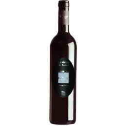 Chablais Bleu lézard Pinot...