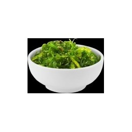 Les Algues et leurs...