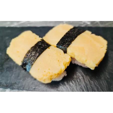 Sushi Omelette Japonaise, 2p