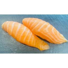 Sushi Saumon « Syake» , 2p