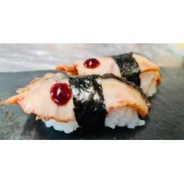 """Sushi Anguille «Unagi"""", 2p"""