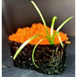 Sushi Tobiko « Masago » 2p