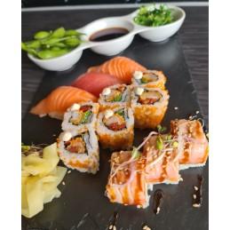Midi Sushi 1 (Uniquement  à...