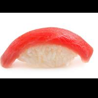 livraison à domicile sushi lausanne nigiri