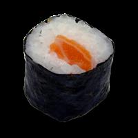 sushi lausanne commander online sushi lausanne